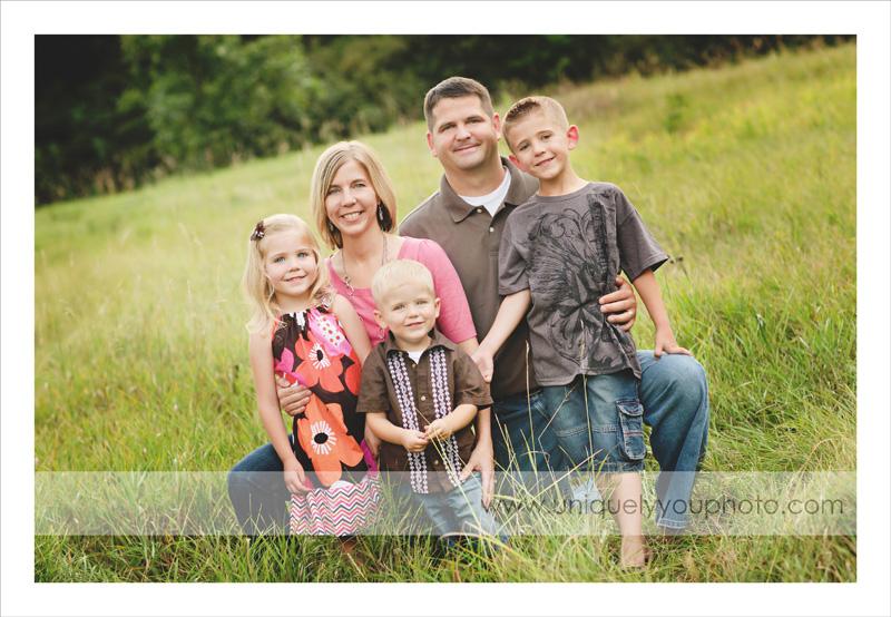 the strizek family   lincoln nebraska family photographer