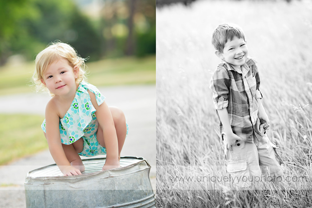 Lincoln Nebraska Child Photographer - Uniquely You Photography - www.uniquelyyouphoto.com