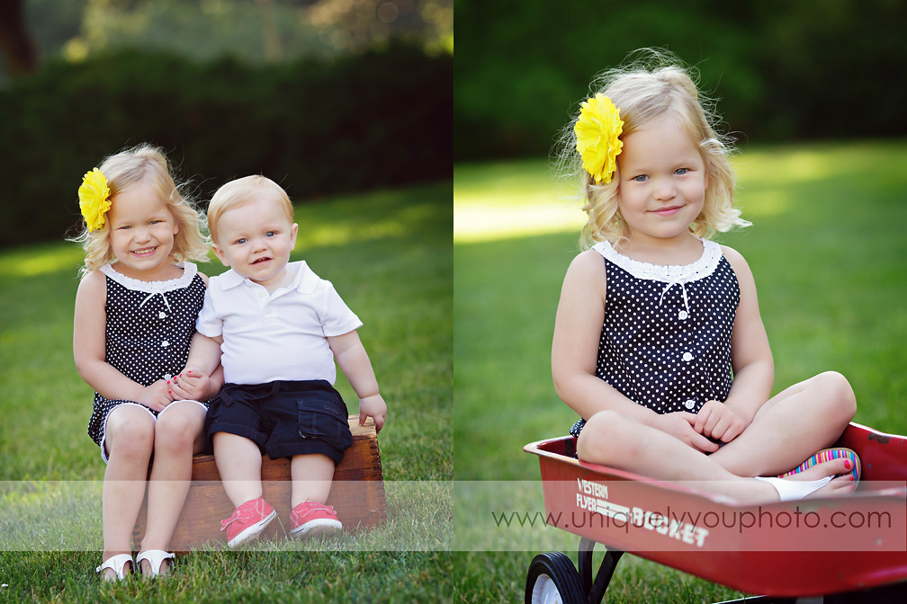 Lincoln Nebraska family photographer - Uniquely You Photography - www.uniquelyyouphoto.com