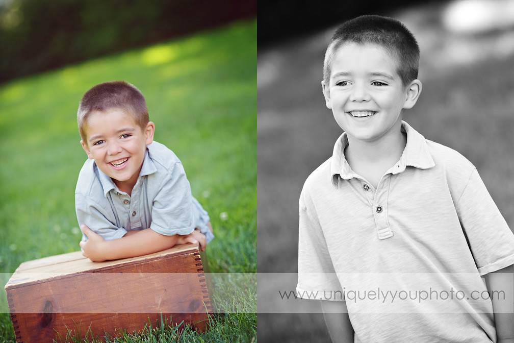 http://uniquelyyouphoto.com/2014/02/will-turned-one-lincoln-nebraska-child-photographer/