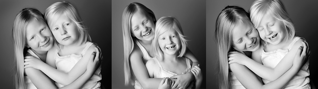 lincoln nebraska portrait photographer