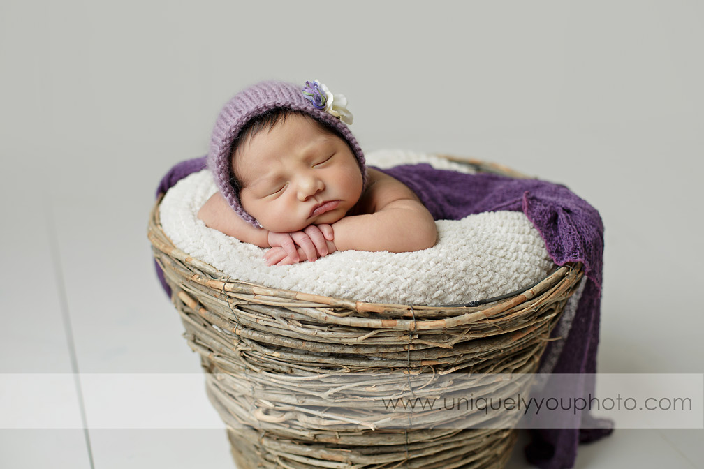 newborn-photography-lincoln-nebraska