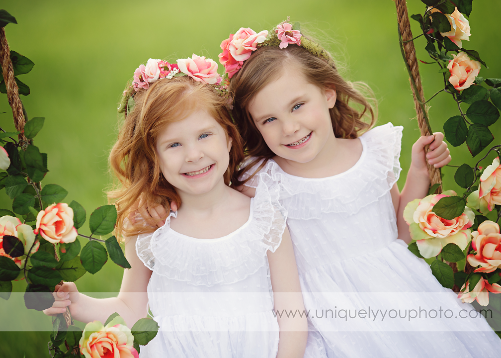 flower-crown-mini-sessions-lincoln-nebraska-photographer